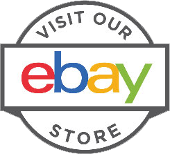 visit our ebay store logo